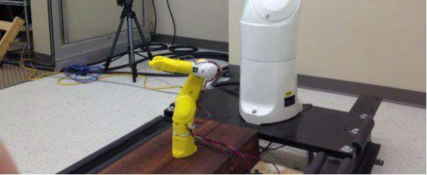 RoboPuppet