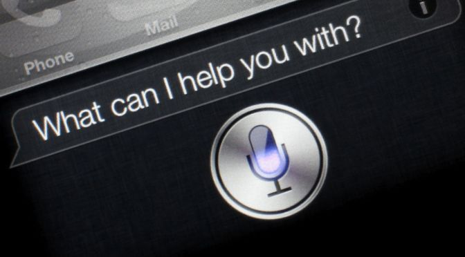 https://lifeboat.com/blog.images/a-better-siri.jpg