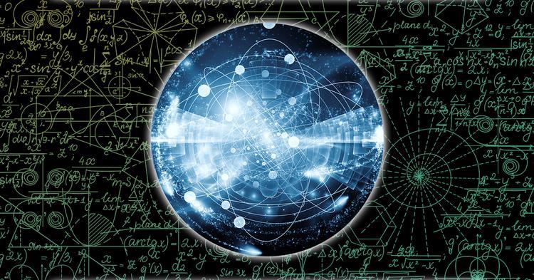 According to quantum mechanics reality might not exist without an according to quantum mechanics reality might not exist without an observer publicscrutiny Choice Image