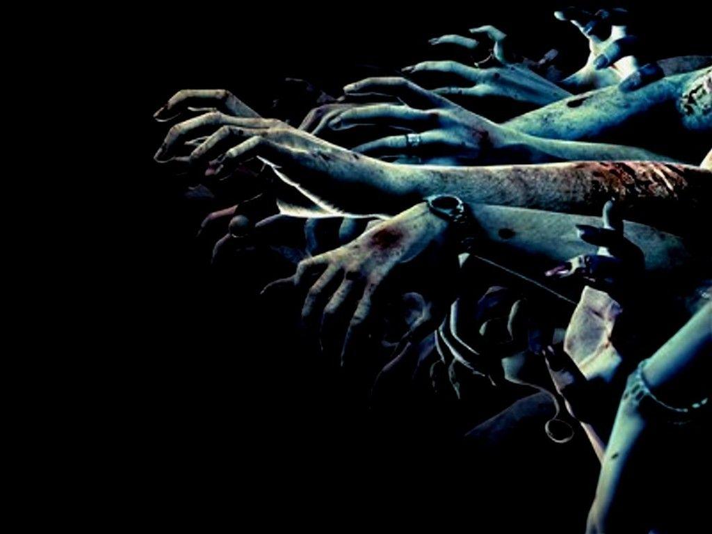 http://img2.wikia.nocookie.net/__cb20131116163647/deadliestwarrior/images/3/37/Zombie-hands.jpg