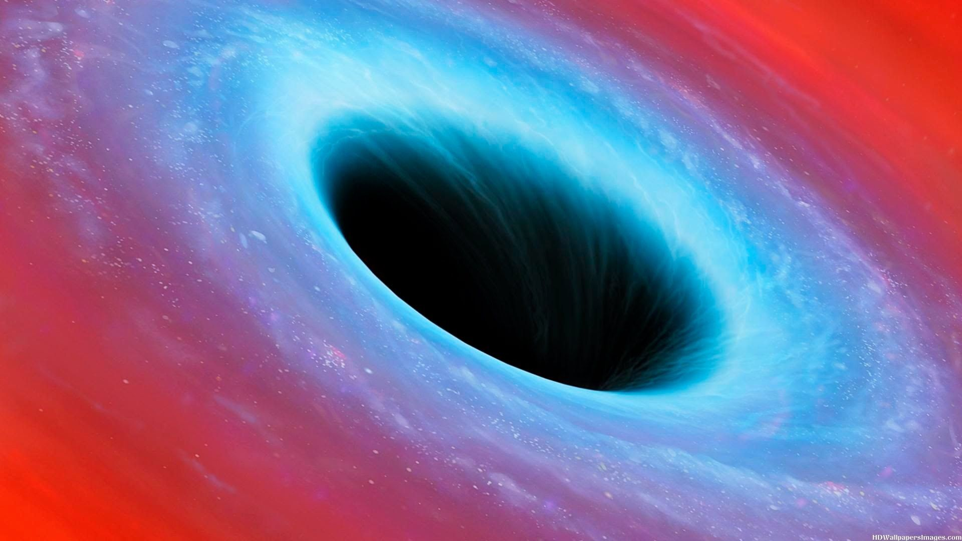 black hole picture - 1200×600