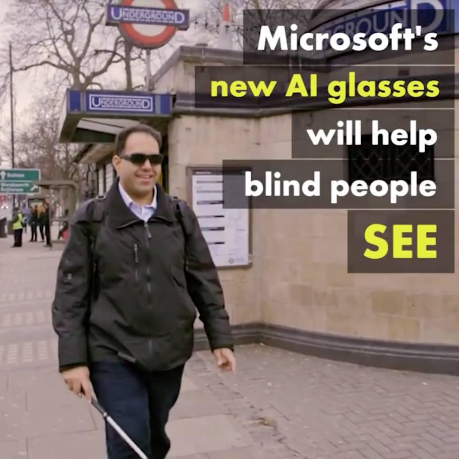Artificial intelligenc...