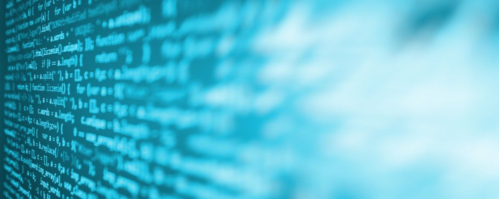 http://cdn.singularityhub.com/wp-content/uploads/2015/01/artificial-intelligence-code-1-1000x400.jpg