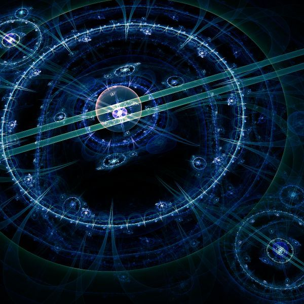 Brian Greene: Time Travel is Possible
