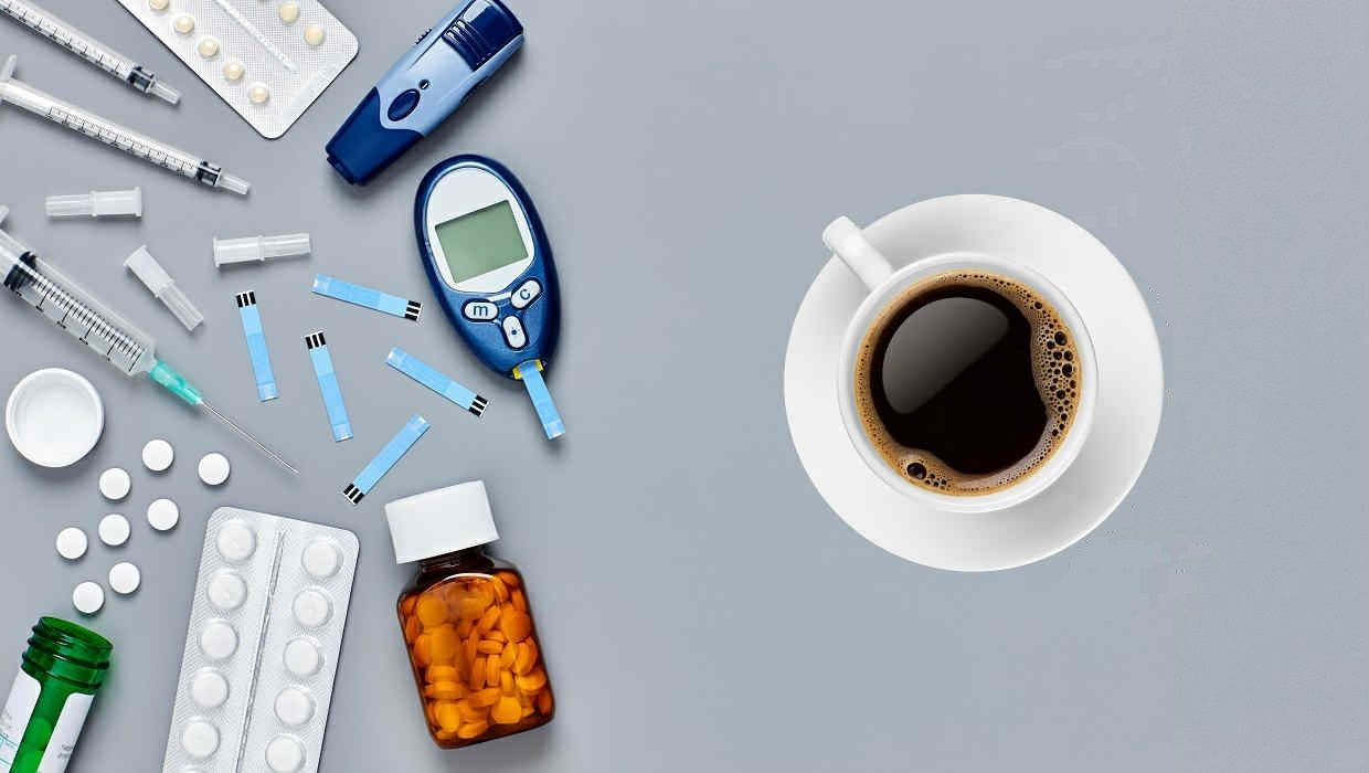 preventing type 2 diabetes 7 subtle symptoms of type 2 diabetes 7 reasons you're tired all the time these are the 8 diabetes symptoms women need to watch out for.