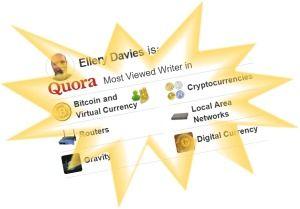 Quora_Most_Viewed_splash