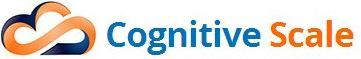cognitive-scale-logo