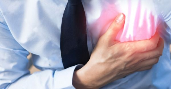 Confirmed: AI Can Predict Heart Attacks and Strokes More Accurately
