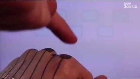 lciuhscob eefzyn tolen thumb