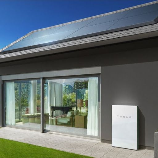 Elon Musk S Record Breaking Virtual Power Plant Will See