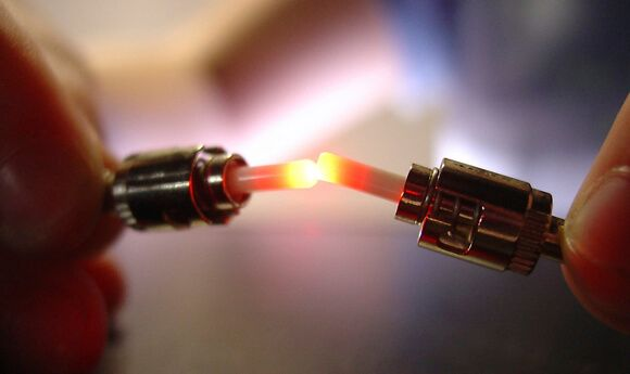 fiber-optic-cable(1)