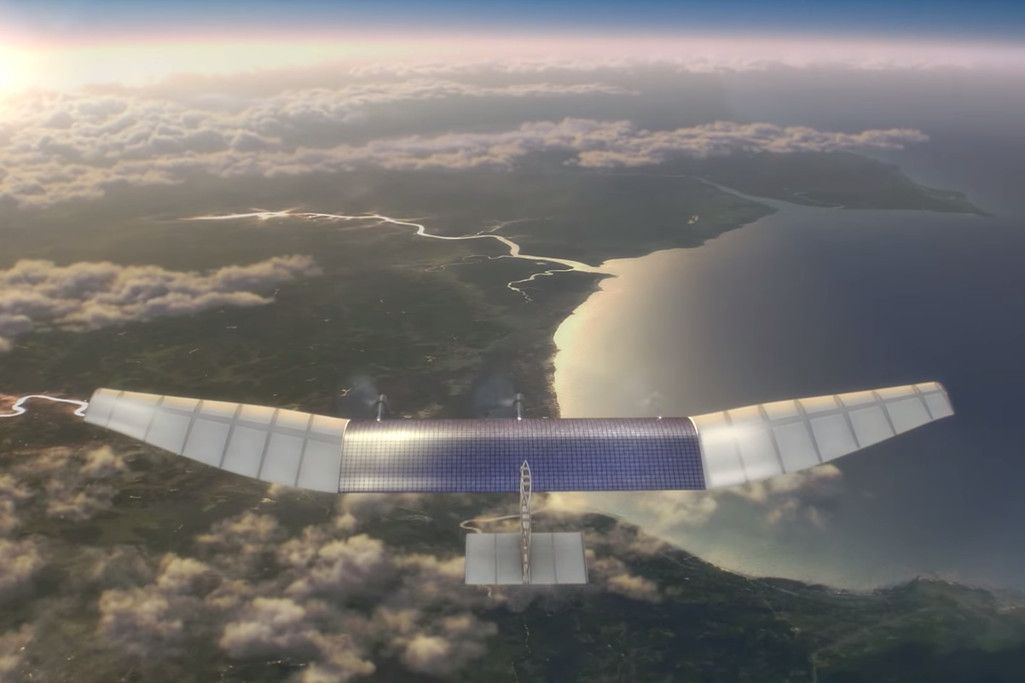 https://lifeboat.com/blog.images/facebook-is-planning-to-test-its-747-sized-internet-drones-this-summer.jpg
