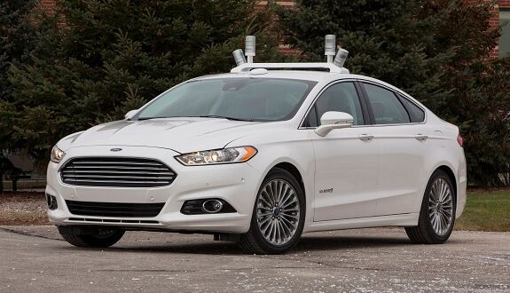 Prototype_Ford_Fusion_SelfDriving_Research