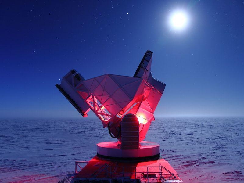 South-pole-telescope-1600