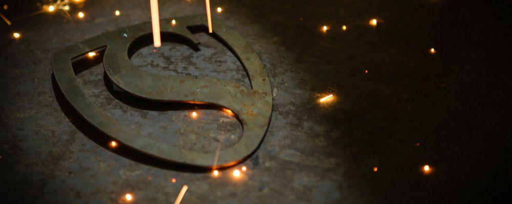 http://cdn.singularityhub.com/wp-content/uploads/2015/01/singularity-university-metal-logo-1000x400.jpg