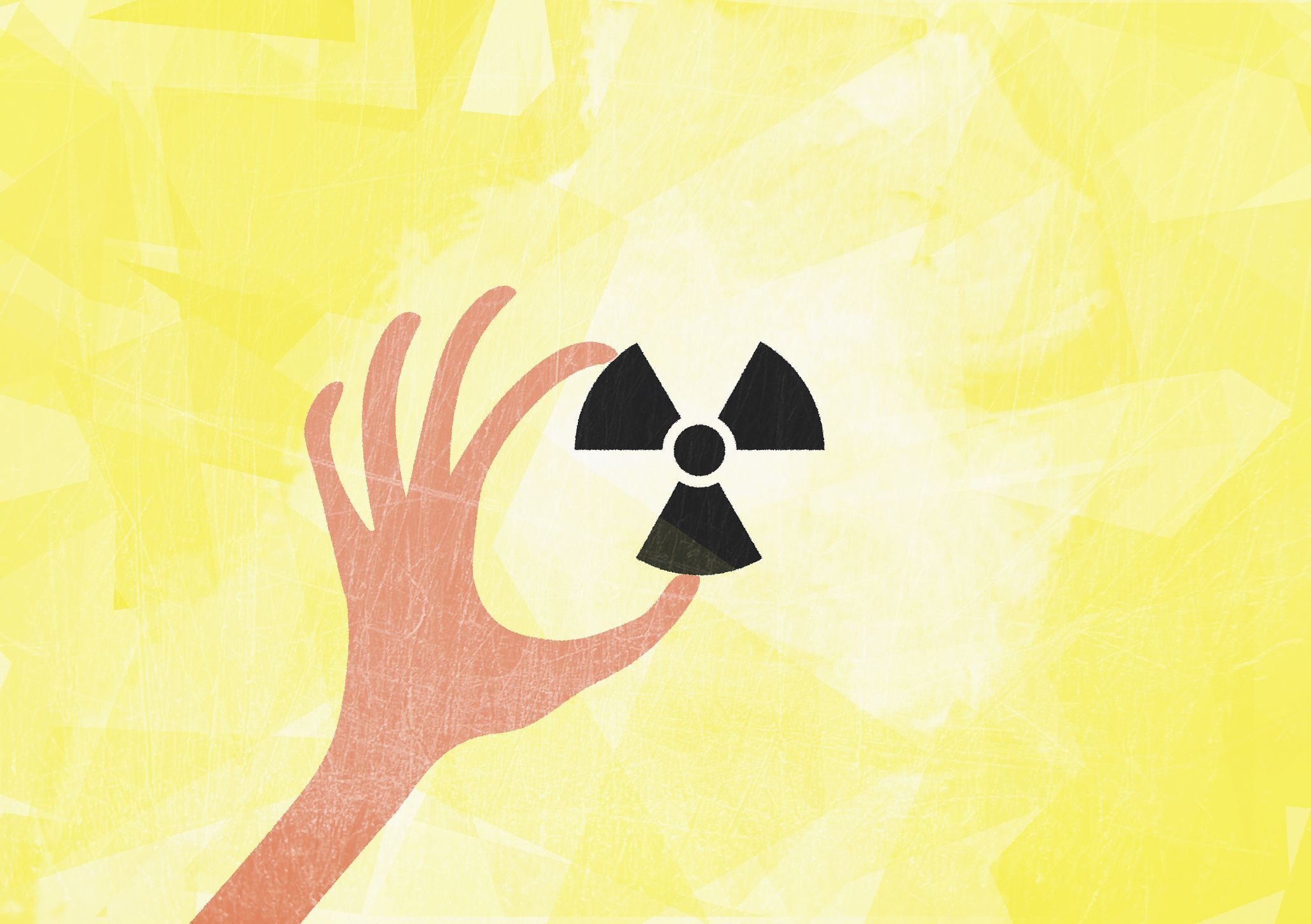 whom discovered radioactive dating