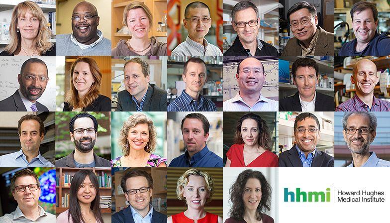 HHMI2015