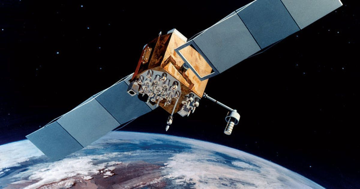IARPA puts up $100K for 3D satellite mapping solution on satellite map, satellite finder, satellite view, satellite weather, system mapping, aerial mapping, satellite phones, satellite descrambler, data mapping, service mapping, satellite dish, satellite image, terrain mapping, computer mapping, satellite imaging, laser mapping, satellite isp, map mapping, satellite pictures, satellite dsl, power mapping, satellite receiver, wifi mapping, satellite internet service, standard mapping, satellite broadband, sun mapping,