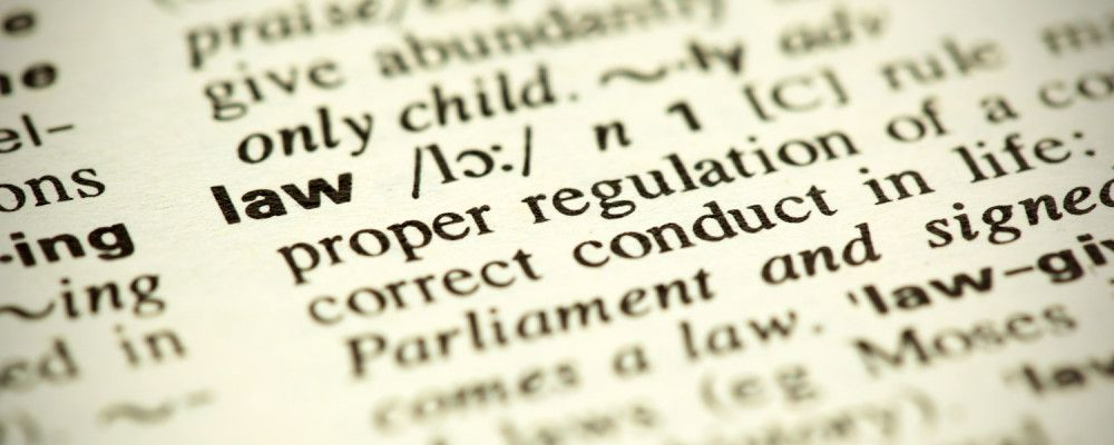 http://cdn.singularityhub.com/wp-content/uploads/2015/02/the-future-of-law-regulation-1000x400.jpg
