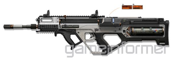 http://3dprint.com/wp-content/uploads/2014/05/3d-printer-rifle.jpg