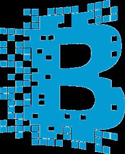 blockchain_logo
