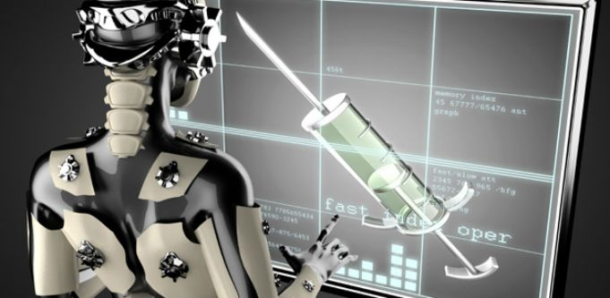 the rise of artificial intelligence machines Ai research has been divided into subfields, based on goals such as machine  learning or deep learning, and tools such as neural networks,.