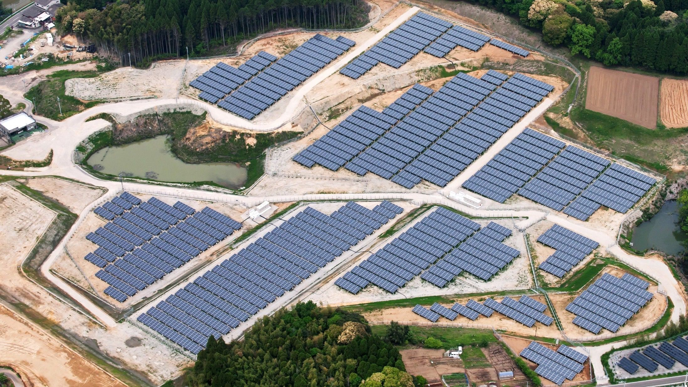 https://lifeboat.com/blog.images/japan-is-building-solar-energy-plants-on-abandoned-golf-courses-and-the-idea-is-spreading-steve-mollman-quartz.jpeg
