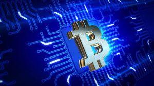 Bitcoin_Blue