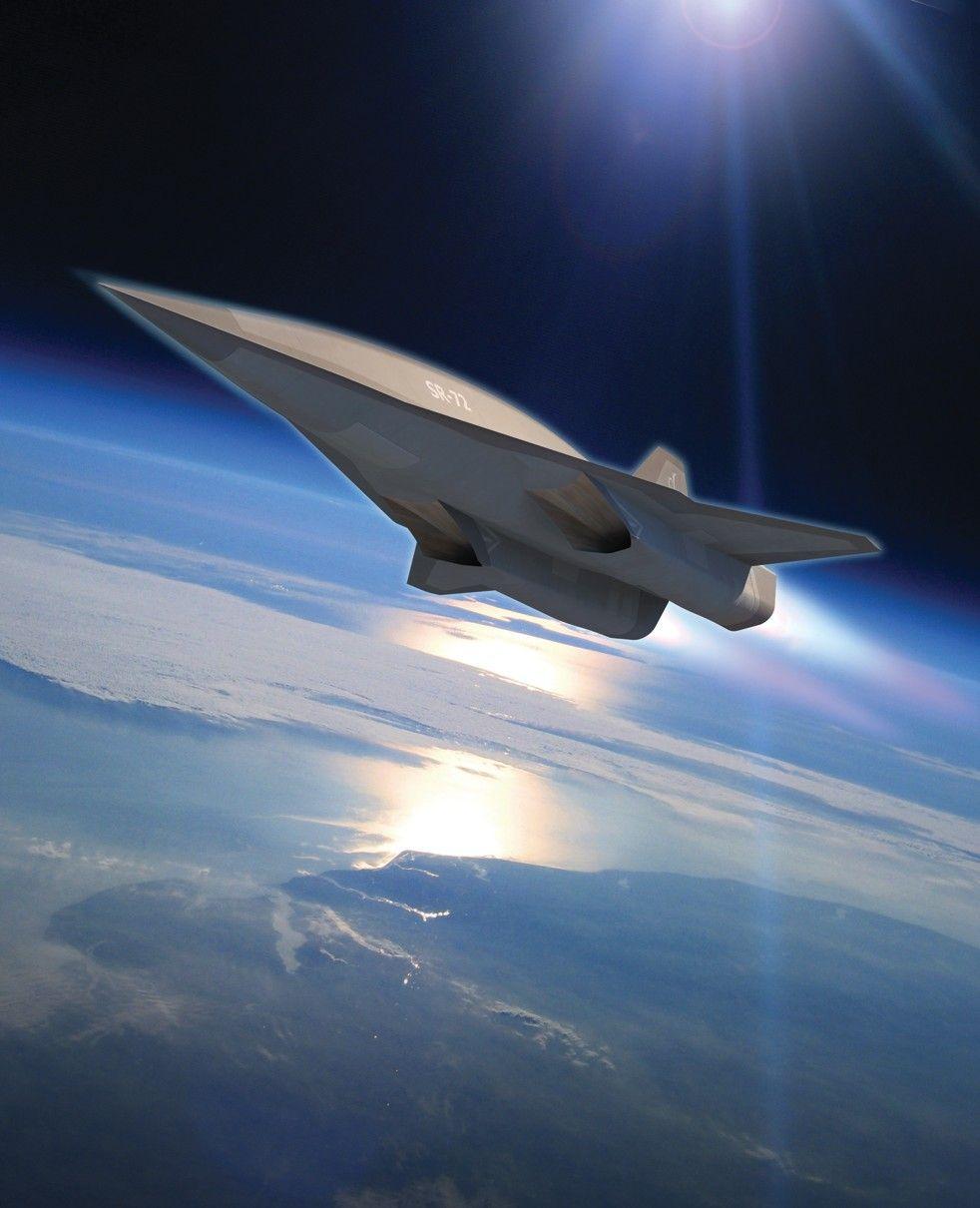 Media  Lockheed Martin  Releases