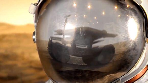 Mars_One_Astronaut (1)