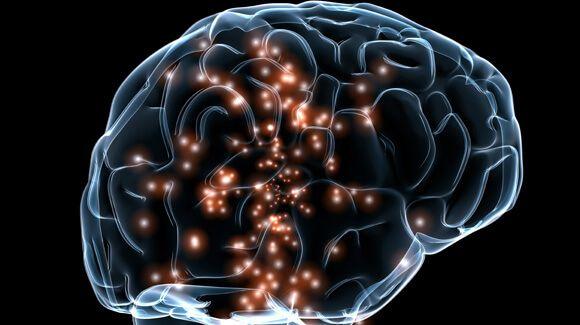brain, brain initiative, mental health, DBS, brain stimulation