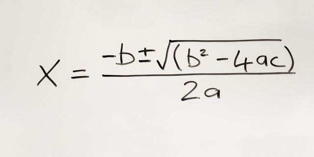 Image result for quadratic equations