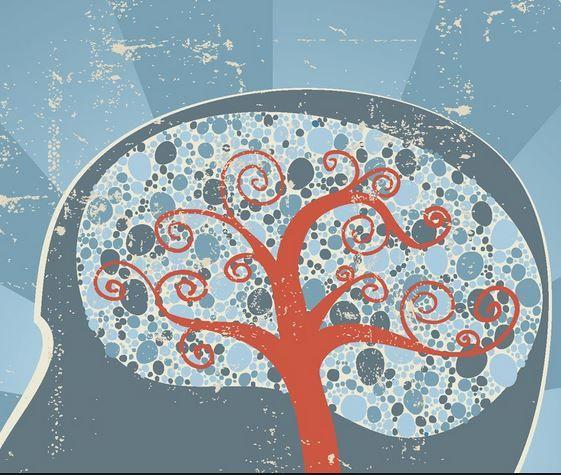 MD Stem Cells New Alzheimer's Stem Cell Treatment Shows