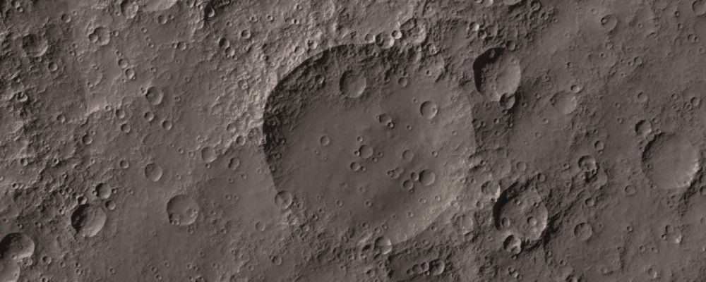 http://cdn.singularityhub.com/wp-content/uploads/2015/02/moon-mining-water-1-1000x400.jpg