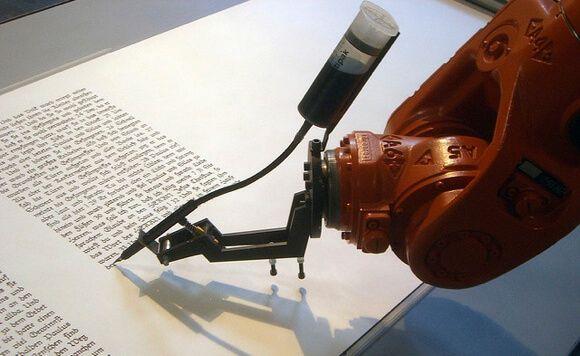 robot-scribe-pens-gutenberg-bible (1)