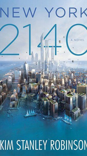 new-york-2140-2