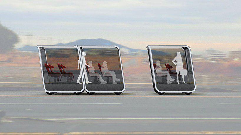 next-future-transportation-concept-designboom-02