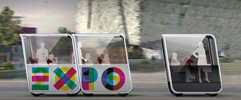 next-future-transportation-concept-designboom-03