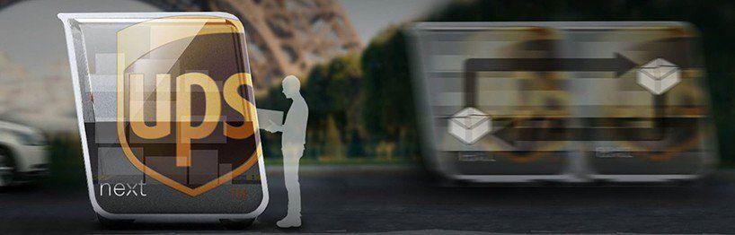 next-future-transportation-concept-designboom-04