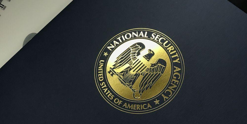 NSA's reverse-engineering malware tool, Ghidra, to get new