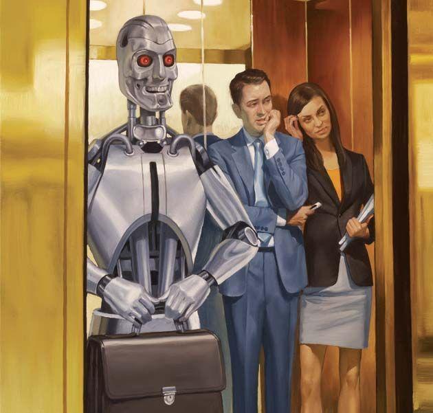 http://robohub.org/wp-content/uploads/2013/05/jobs.jpg