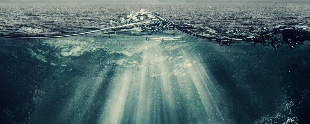 http://cdn.singularityhub.com/wp-content/uploads/2015/04/oceanworlds-nasa-5-1000x400.jpg