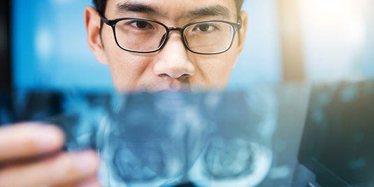 brain-scan-treatment-research