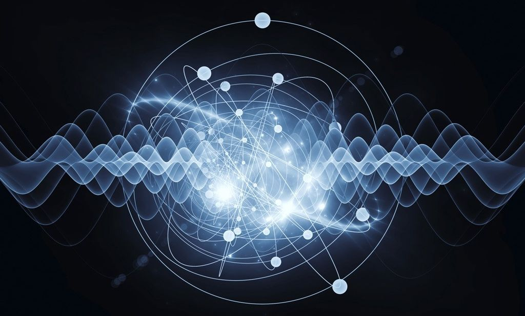 quantum entanglement theory Recent research has taken quantum entanglement out of the theoretical realm of  physics, and placed it into the realm of verified phenomena.