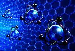 Quantum leap forward in measuring mechanical motion