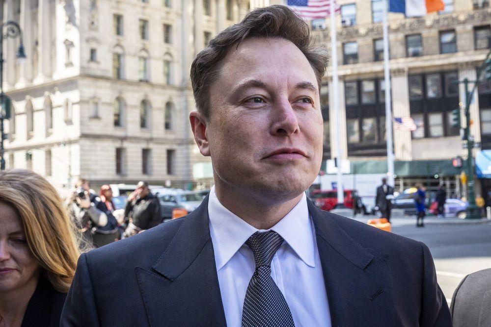 Ray Dalio had CEOs like Bill Gates and Elon Musk take a