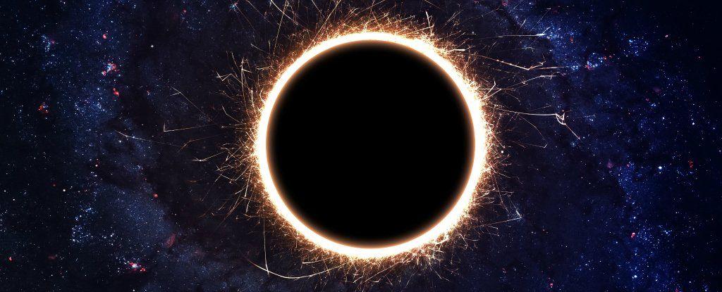 black hole harity com - photo #10