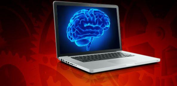 Silicon Valley Entrepreneurs Aim To 'Hack' the Brain