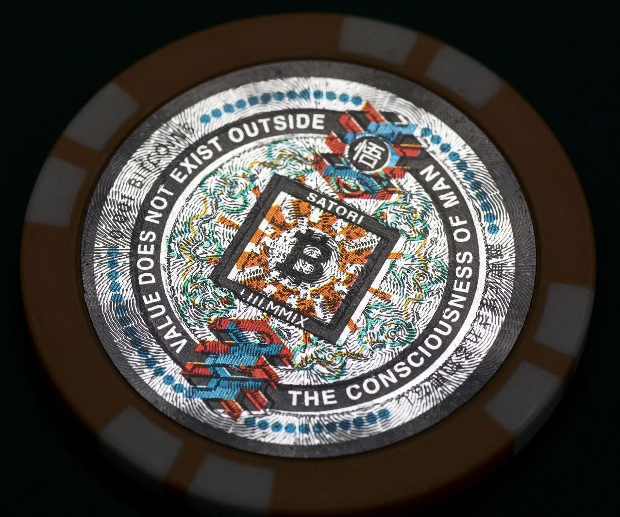 To coin a craze silicon valleys cryptocurrency boom