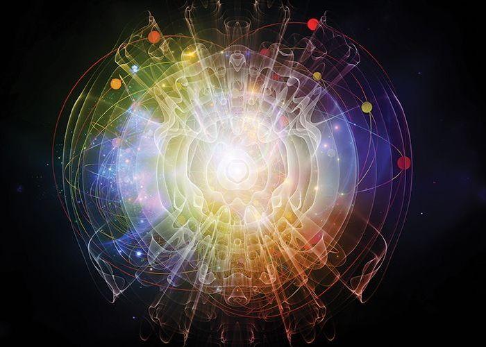 SPECIAL REPORT: Defense Community Slow to Grasp Potential of Quantum